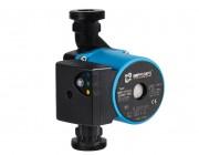 IMP pumps NTH PLUS 25 - 60/180