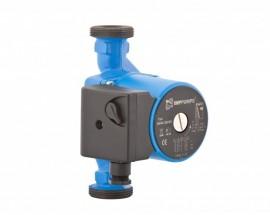 IMP pumps GHN 25 - 40/180