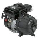 čerpadlo s benzínovým motorem HYDROBLASTER 5